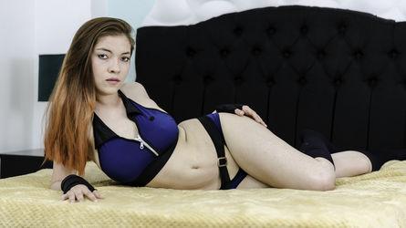 NatalyGomeez