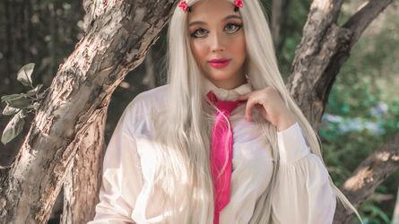 CarmelleMisha