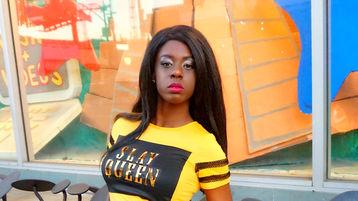 AsteraBree's hot webcam show – Hot Flirt on Jasmin