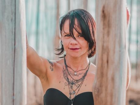 FernandaSilva
