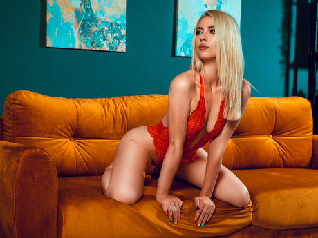 SophiaMeyve