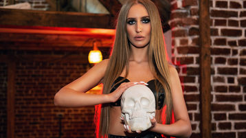 RebeccaGrace's hot webcam show – Girl on Jasmin