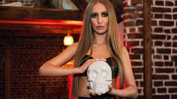 RebeccaGrace's hete webcam show – Meidan  op Jasmin