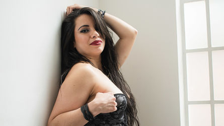 GiselleCorlen
