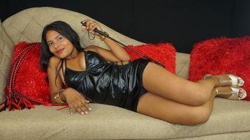 Show caliente de webcam de cutehottyspicy – Fetiche en Jasmin