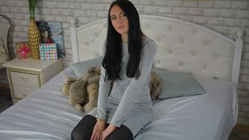 amazinglegsforu's hot webcam show – Mature Woman on Jasmin