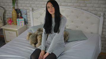 Spectacle webcam chaud de amazinglegsforu – Femme Mûre sur Jasmin