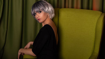 OliviaSioux's hot webcam show – Hot Flirt on Jasmin