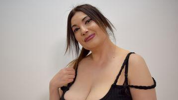 AstridMiller`s heta webcam show – Flickor på Jasmin