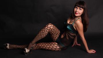 SingleBella's hot webcam show – Mature Woman on Jasmin
