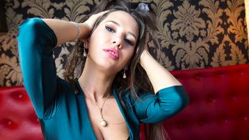 Show caliente de webcam de HellenStar – Chicas en Jasmin