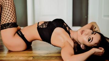 Show di sesso su webcam con KatyaRose – Donna su Jasmin