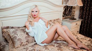 CandyGirl9 horká webcam show – Holky na Jasmin