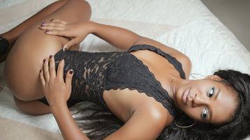 Show caliente de webcam de AzizaPearl – Chicas en Jasmin