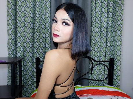 KylieBailey
