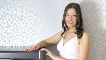 AishaMissy's hot webcam show – Hot Flirt on Jasmin