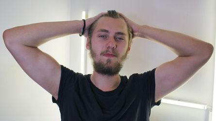 AdrianLejand