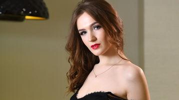 Show caliente de webcam de LexyFlashh – Flirteo Caliente en Jasmin
