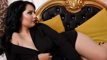 MarlynDevon's hot webcam show – Girl on Jasmin