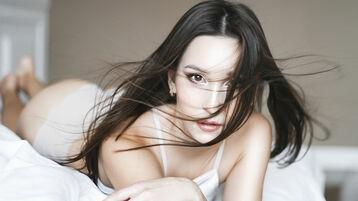 Spectacle webcam chaud de Princessska – Filles sur Jasmin