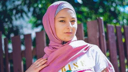 LaylaNour