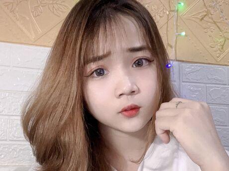SimaPhuong