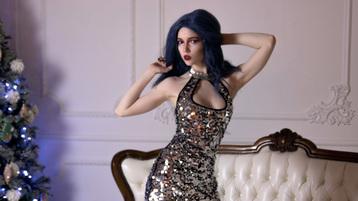LucyWarner's hot webcam show – Girl on Jasmin