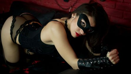 EvelynnKent's profile picture – Fetish on LiveJasmin