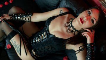 EvelynnKent's hot webcam show – Fetish on Jasmin