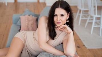 AshlyRobinson's hot webcam show – Hot Flirt on Jasmin