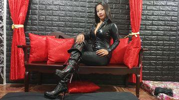 TightDirtyHoles's hot webcam show – Fetish on Jasmin