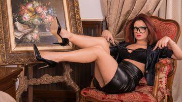 GodessSonia's hot webcam show – Fetish on Jasmin