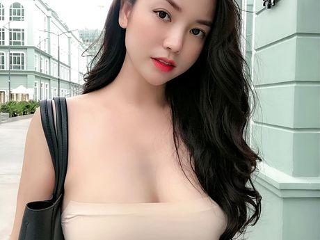AngelinaNorwood