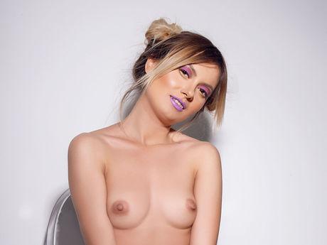 GiannaWild