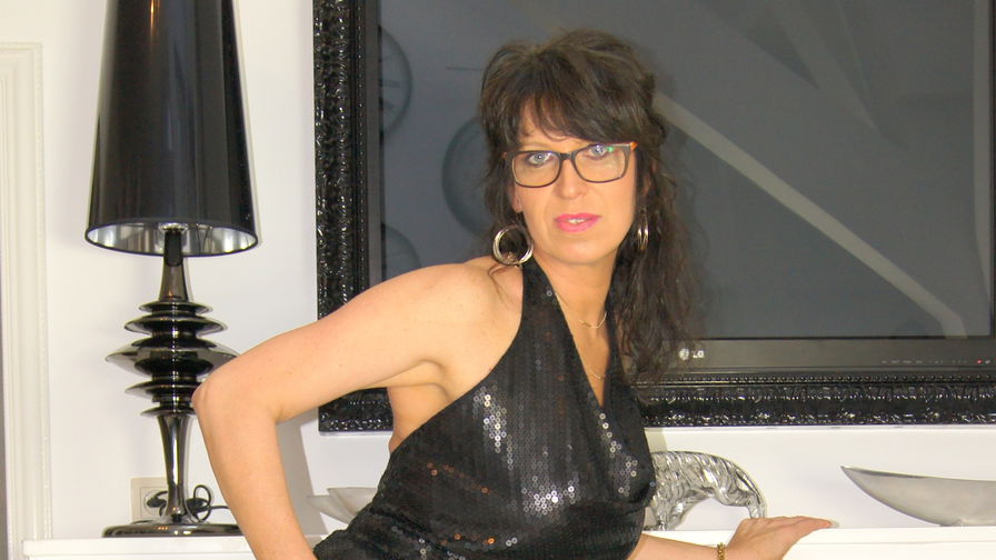 KellyHome's profile picture – Mature Woman on LiveJasmin