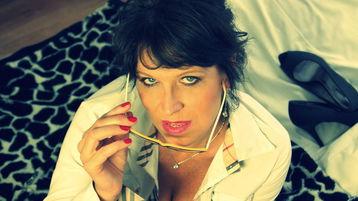 KellyHome's hot webcam show – Mature Woman on Jasmin