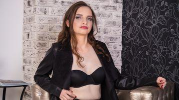 Show di sesso su webcam con 11FairyCunt – Donna su Jasmin