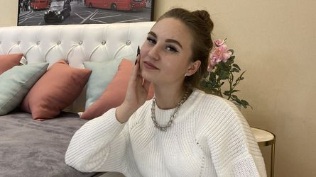 EmmaNewton