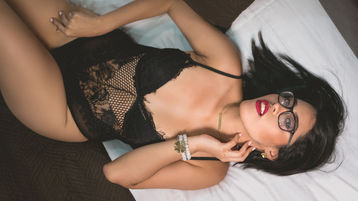 ChynaWayne's hot webcam show – Girl on Jasmin