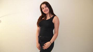 MelissaWroom's hot webcam show – Hot Flirt on Jasmin