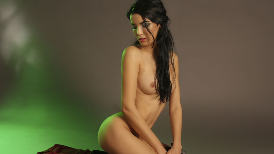 JennyBliss's profile picture – Girl on LiveJasmin