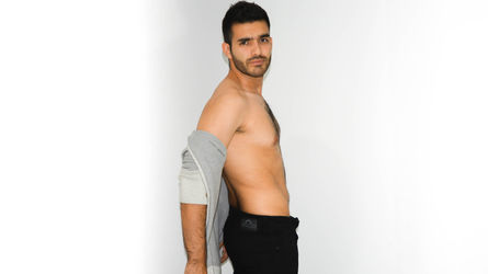 mathewxx's profile picture – Gay on LiveJasmin