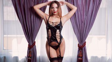 AliceCookie's hot webcam show – Girl on Jasmin