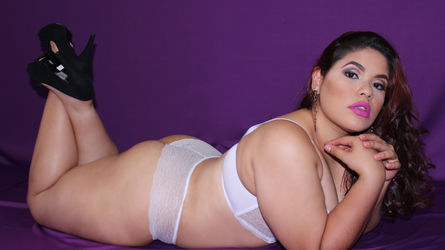 ambeerSexy's profile picture – Girl on LiveJasmin