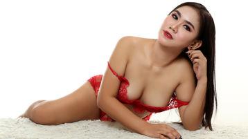 PrincessOfBed's hot webcam show – Girl on Jasmin