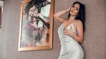 RhyaWilde's hot webcam show – Mature Woman on Jasmin