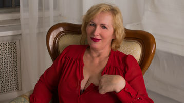 BigBushCunt's hot webcam show – Mature Woman on Jasmin