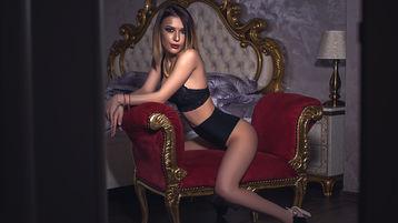 Show caliente de webcam de AlessiaSx – Chicas en Jasmin