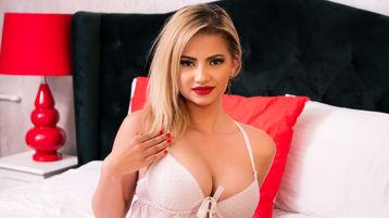 Show di sesso su webcam con SunnyRoxyy – Ragazze su Jasmin