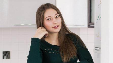 GorgeousEmilia